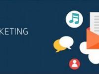 Caracteristicas del Email Marketing