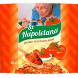 etiqueta-napoletana