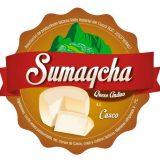etiqueta-sumaqcha