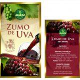 etiqueta-zumo-uva