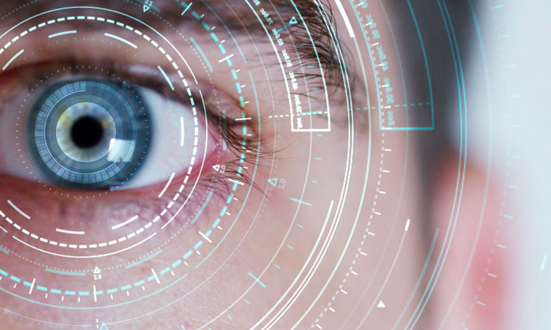 eyes-tracking-segumiento-ocular