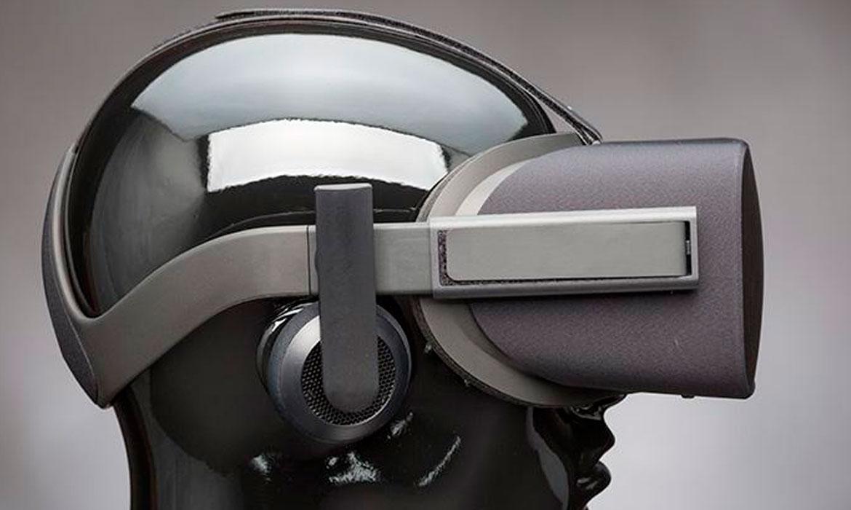 oculus-riff-lentes-realidad-virtual-3