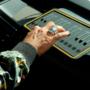 El sistema de audio de Harman permite crear música en su automóvil